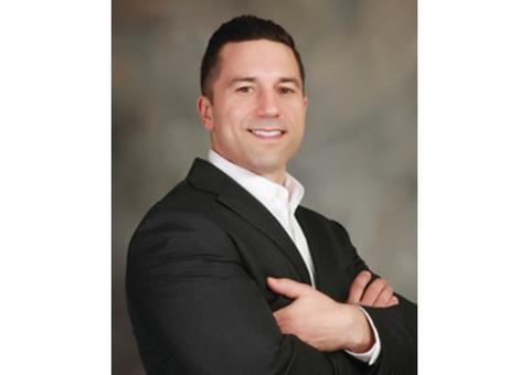 Josh Fuselier - State Farm Insurance Agent in West Monroe, LA