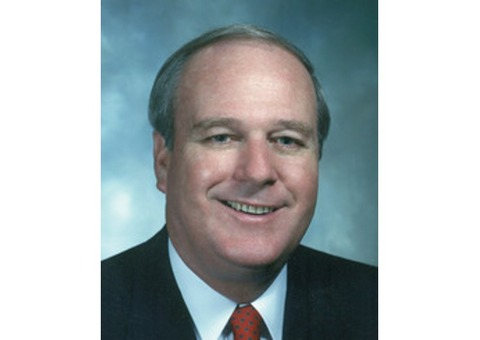John Ensminger Sr - State Farm Insurance Agent in Monroe, LA