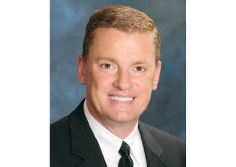 Blake Wheelis Ins Agcy Inc - State Farm Insurance Agent in West Monroe, LA