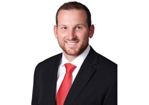Greg Manley, Jr. - State Farm Insurance Agent in Monroe, LA