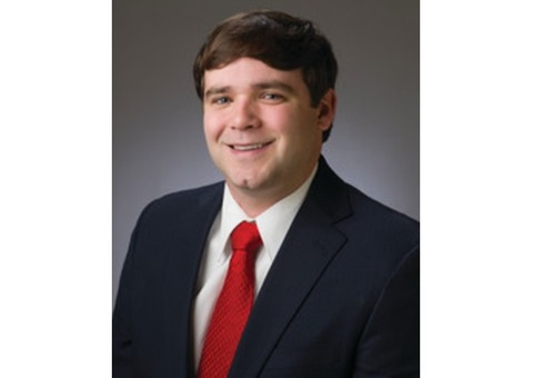 Jordan Wiggins - State Farm Insurance Agent in West Monroe, LA