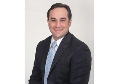 Ryan Hemrick - State Farm Insurance Agent in West Monroe, LA
