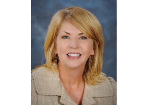 Kim Duke - State Farm Insurance Agent in West Monroe, LA