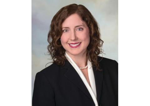 Emily Nunnelee - State Farm Insurance Agent in West Monroe, LA